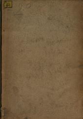 Topographia Helvetiae, Rhaetiae et Valesiae, das ist, Beschreibung und Eigentliche Abbildung der vornembsten Stätte und Plätz in der hochlöblichen Eydgnoszschafft, Grawbündten, Walisz, und etlicher zugewanten Orten