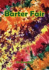Barter Fair