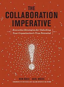 The Collaboration Imperative PDF