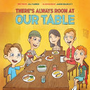 There s Always Room At Our Table Book