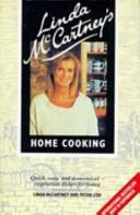 Linda McCartney S Home Cooking