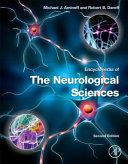 Encyclopedia of the Neurological Sciences PDF