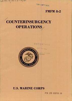 Counterinsurgency Operations PDF
