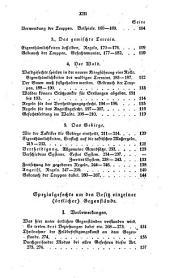 Die Taktik der drei Waffen: Infanterie, Kavallerie und Artillerie, einzeln und verbunden, Band 2