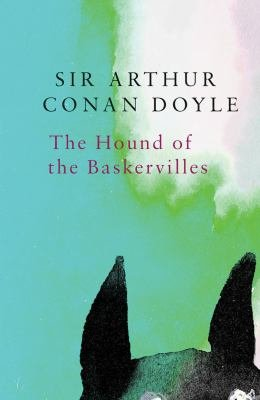 The Hound of the Baskervilles  Legend Classics  PDF