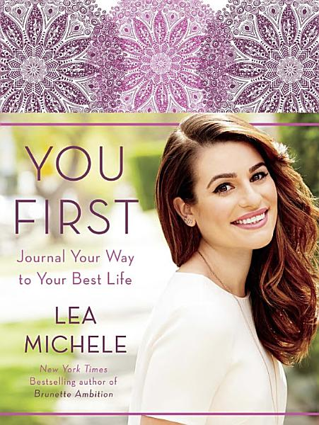 Download You First Book