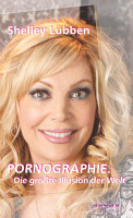 Pornographie PDF