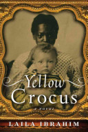 Yellow Crocus PDF