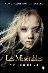 Les Miserables (Movie Tie-In): (Movie Tie-In)