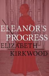 Eleanor's Progress