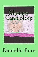 Mommy Can t Sleep PDF