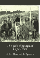 The Gold Diggings of Cape Horn PDF