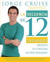 La secuencia de 12 segundos PDF