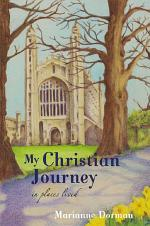 My Christian Journey: In Places Lived
