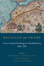 Religion and Trade PDF