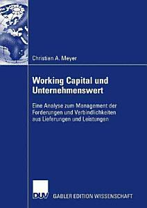 Meyer  Working Capital PDF