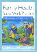 Family Health Social Work Practice PDF