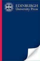 The Edinburgh Companion to Contemporary Scottish Literature PDF