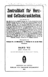 Zeitschrift f  r Kreislaufforschung PDF