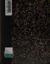 Anonymus londinensis: Auszüge eines unbekannten aus Aristoteles-Menons handbuch der medizin, und aus werken anderer älterer aertze
