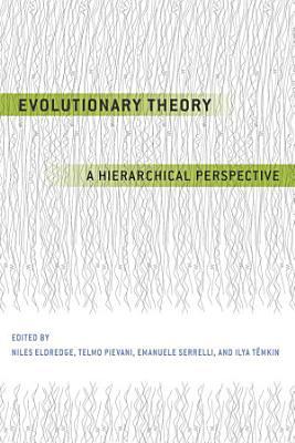 Evolutionary Theory