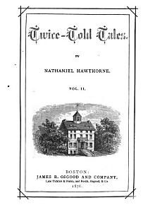 Hawthorne s Works  Twice told tales   vol  3  The snow image  and other twice told tales   v  4 5  Mosses from an old manse   v  6  The scarlet letter   v  7  The house of the seven gables   v  8  The Blithedale romance   v  9 10 The marble faun   v 11  Our old home   v  12  True stories from history and biography   v  13  A wonder book for girls and boys   v  15 16  Passages from the french and Italian note books   v  17 18  Passages from the English note books   v  19 20  Passages from the French and Italin note books   v  21  Septimius Felton  or  The elixir of life   v  22  Fanshawe  and other pieces   v  23  The Dolliver romance  and other pieces   v  24  Sketches and studies   v  25  An analytical index to the works of Nathaniel Hawthorne  with a sketch of his life PDF