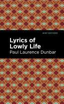 Lyrics of a Lowly Life