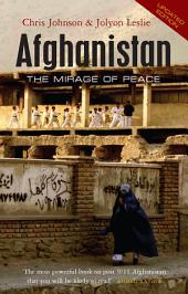Afghanistan: The Mirage of Peace, Edition 2