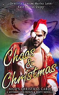 Chaos   Christmas