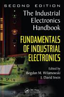 Fundamentals of Industrial Electronics PDF