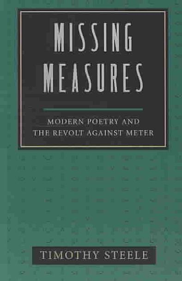 Download Missing Measures Book