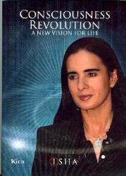Consciousness Revolution Book PDF