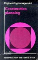 Construction Planning PDF