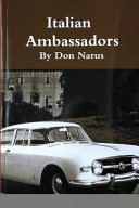 Italian Ambassadors