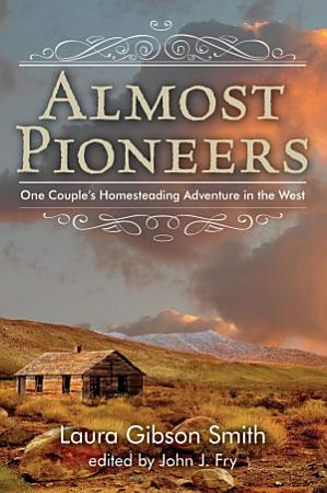 Almost Pioneers PDF