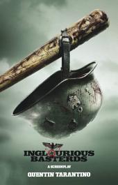 Inglourious Basterds: A Screenplay