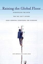 Raising The Global Floor Book PDF