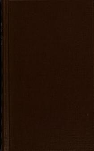 The American Meteorological Journal PDF