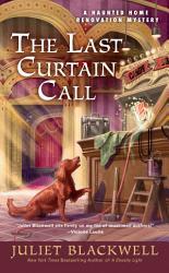 The Last Curtain Call Book PDF
