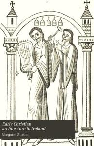 Early Christian Architecture in Ireland PDF