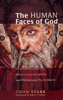 The Human Faces of God PDF