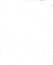 Wilhelmi Schickardi Institutiones linguae Ebraeae noviter recognitae et auctae. Accessit Harmonia perpetua aliarum linguarum Orientalium ... opera M. Johannis Ernesti Gerhardi Jenensis