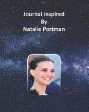 Journal Inspired by Natalie Portman PDF