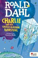 Charlie und der gro  e gl  serne Fahrstuhl PDF