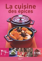 La cuisine des épices - 42