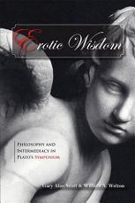 Erotic Wisdom PDF