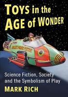 Toys in the Age of Wonder PDF