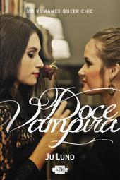 Doce Vampira: Volume 1