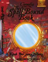 The Spell Bound Book