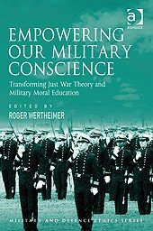 Empowering Our Military Conscience PDF